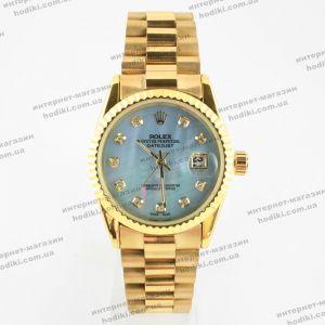 Наручные часы Rolex (код 11772)