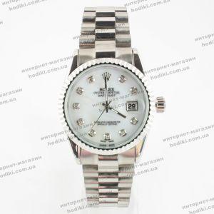Наручные часы Rolex (код 11773)
