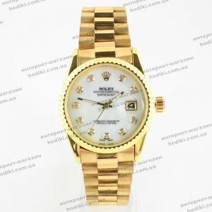 Наручные часы Rolex (код 11774)