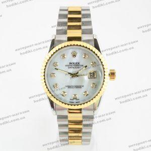 Наручные часы Rolex (код 11775)