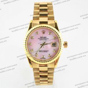 Наручные часы Rolex (код 11779)