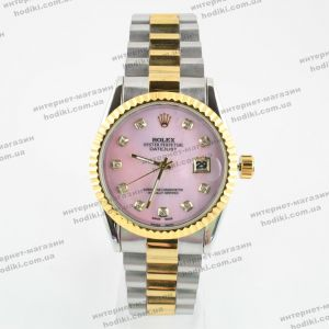 Наручные часы Rolex (код 11781)
