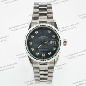 Наручные часы Rolex (код 11782)