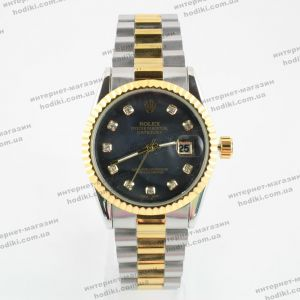 Наручные часы Rolex (код 11783)