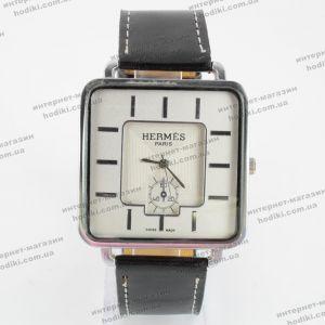 Наручные часы Hermes (код 11785)