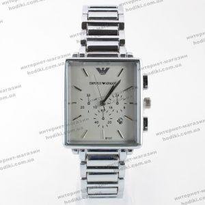 Наручные часы Emporio Armani (код 11788)