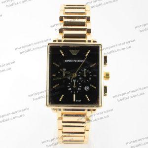 Наручные часы Emporio Armani (код 11790)