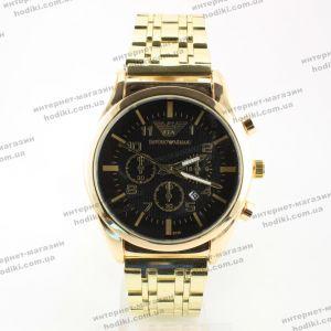Наручные часы Emporio Armani (код 11792)