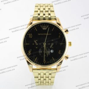 Наручные часы Emporio Armani (код 11799)