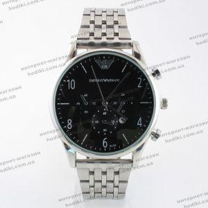Наручные часы Emporio Armani (код 11801)