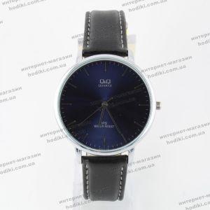Наручные часы Q&Q (код 11830)