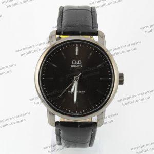 Наручные часы Q&Q (код 11831)