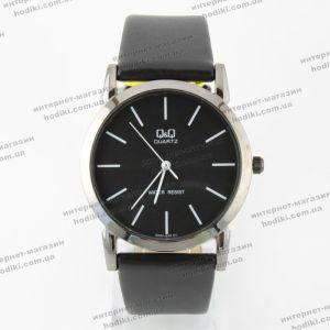 Наручные часы Q&Q (код 11832)