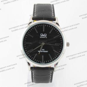 Наручные часы Q&Q (код 11833)