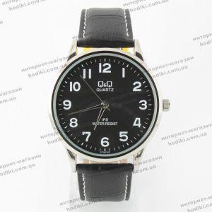 Наручные часы Q&Q (код 11836)
