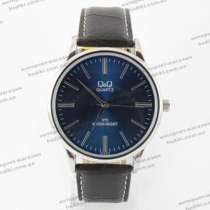 Наручные часы Q&Q (код 11839)