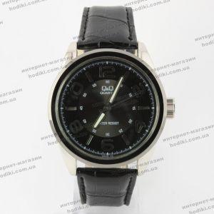Наручные часы Q&Q (код 11844)