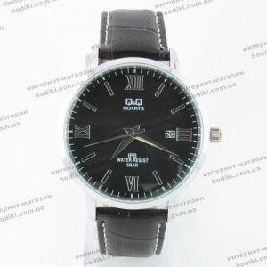 Наручные часы Q&Q (код 11845)