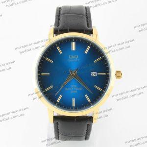Наручные часы Q&Q (код 11847)