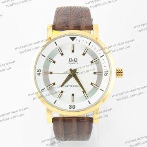 Наручные часы Q&Q (код 11848)