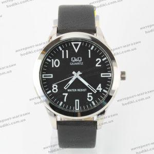 Наручные часы Q&Q (код 11849)