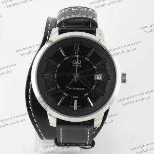 Наручные часы Q&Q (код 11850)