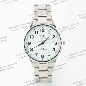 Наручные часы Q&Q (код 11852)