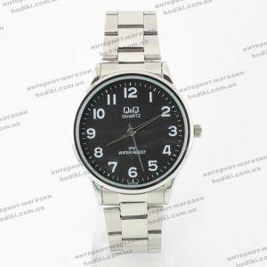 Наручные часы Q&Q (код 11853)