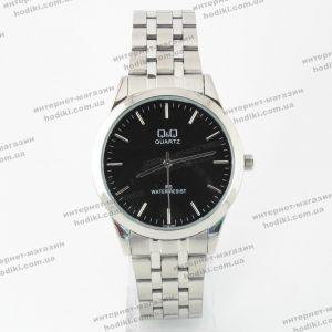 Наручные часы Q&Q (код 11854)