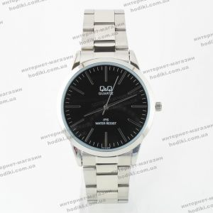 Наручные часы Q&Q (код 11855)