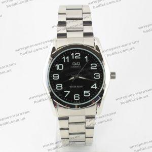 Наручные часы Q&Q (код 11857)