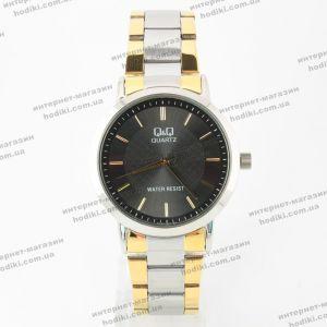 Наручные часы Q&Q (код 11861)