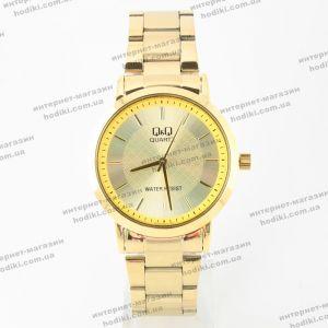 Наручные часы Q&Q (код 11862)