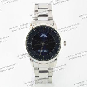 Наручные часы Q&Q (код 11863)