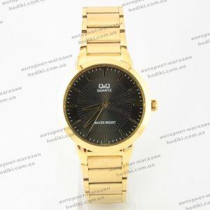 Наручные часы Q&Q (код 11865)