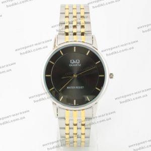 Наручные часы Q&Q (код 11866)