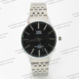 Наручные часы Q&Q (код 11867)
