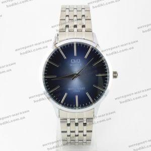 Наручные часы Q&Q (код 11868)