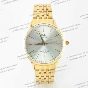 Наручные часы Q&Q (код 11870)