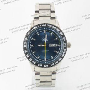 Наручные часы Q&Q (код 11872)