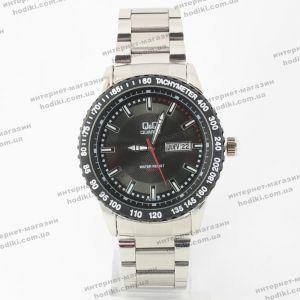 Наручные часы Q&Q (код 11873)