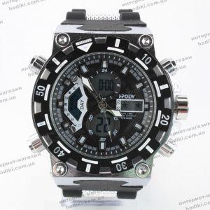 Наручные часы I-Polw (код 11874)