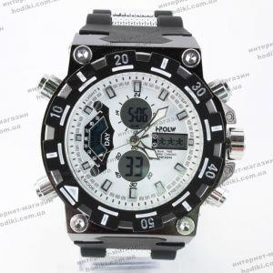 Наручные часы I-Polw (код 11875)