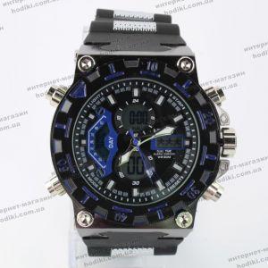 Наручные часы I-Polw (код 11876)