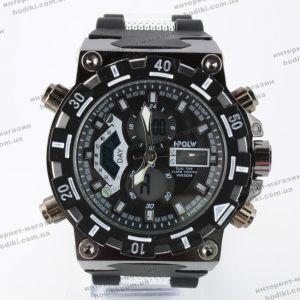 Наручные часы I-Polw (код 11877)