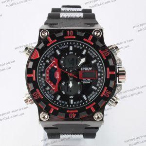 Наручные часы I-Polw (код 11878)
