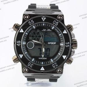Наручные часы I-Polw (код 11879)