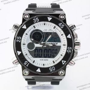 Наручные часы I-Polw (код 11880)