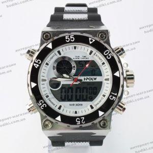 Наручные часы I-Polw (код 11882)
