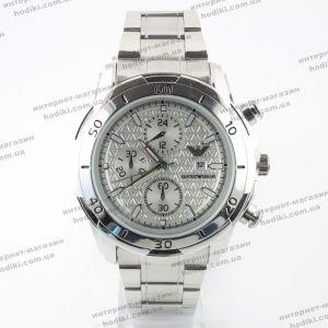 Наручные часы Emporio Armani (код 11886)